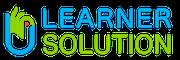 Learner's Solution